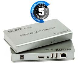 extensor-hdmi-kvm-de-200m-via-cabo-de-rede-sobre-ip-kit-05-01