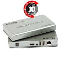 extensor-hdmi-kvm-de-200m-via-cabo-de-rede-sobre-ip-kit-10-01