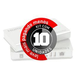 extensor-hdmi-kvm-de-200m-via-cabo-de-rede-sobre-ip-kit-10-02