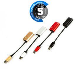 adaptador-tipo-c-para-p2-35mm-fone-com-carregamento-kit-05-01