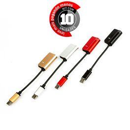 adaptador-tipo-c-para-p2-35mm-fone-com-carregamento-kit-10-01