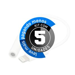 cabo-adaptador-lightning-para-fone-de-ouvido-35-mm-iphone-5-6-e-7-branco-kit-05-02