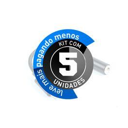 cabo-adaptador-lightning-para-fone-de-ouvido-35-mm-iphone-5-6-e-7-preto-kit-05-02