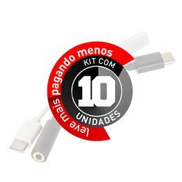 cabo-adaptador-usb-c-para-fone-de-ouvido-p2-101535-kit-10-02