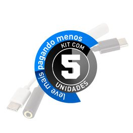 cabo-adaptador-usb-c-para-fone-de-ouvido-p2-101535-kit-05-02