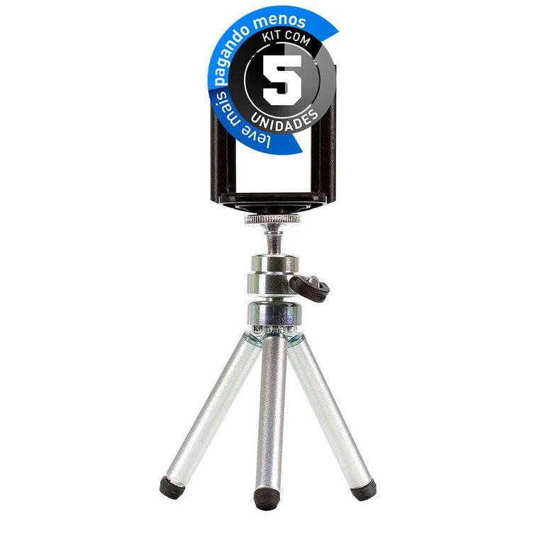 mini-tripe-para-celular-flexivel-em-aluminio-05-01
