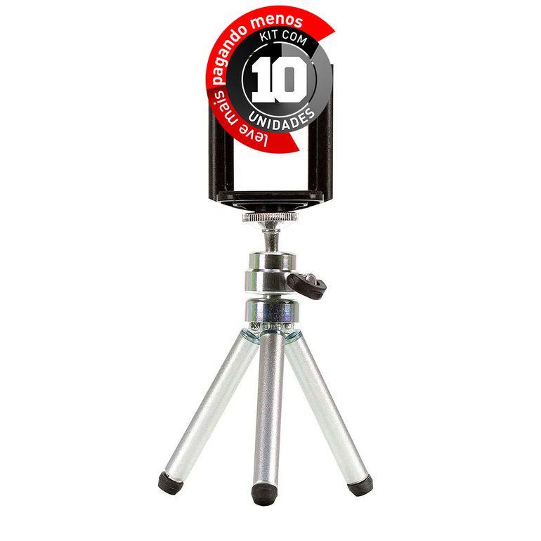 mini-tripe-para-celular-flexivel-em-aluminio-10-01
