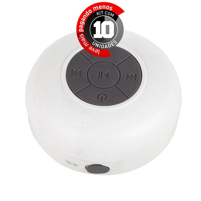 caixa-de-som-bluetooh-resistente-a-agua-bts-06-901734-branco-10-01