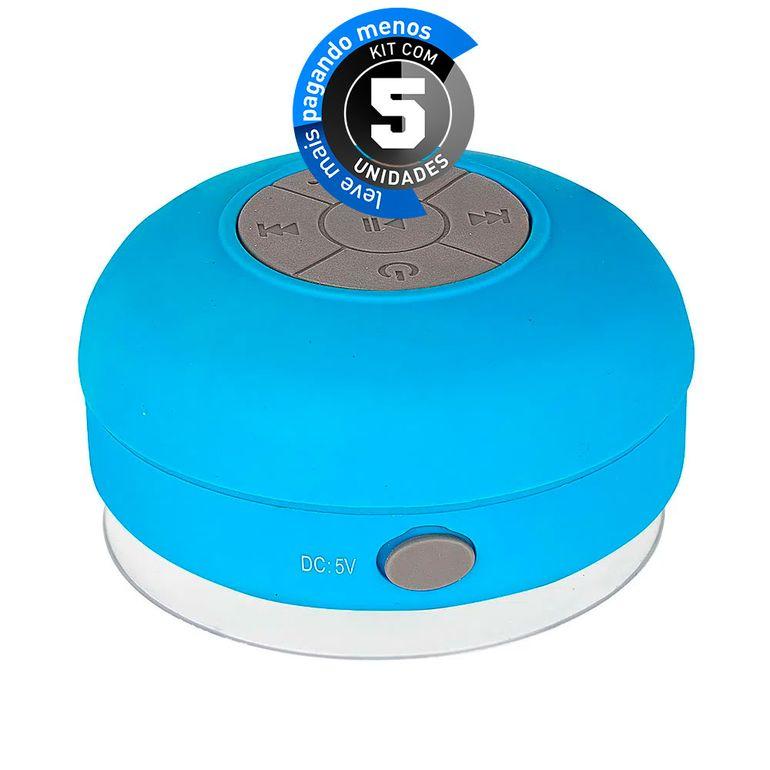 caixa-de-som-bluetooh-resistente-a-agua-bts-06-901734-azul-05-01