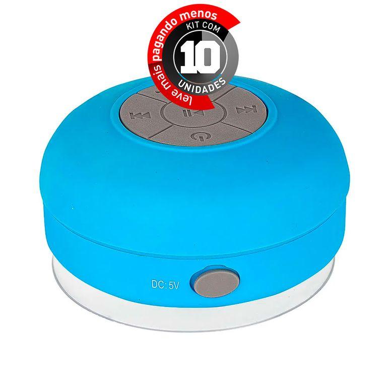 caixa-de-som-bluetooh-resistente-a-agua-bts-06-901734-azul-10-01