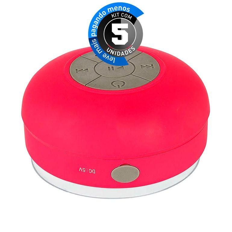 caixa-de-som-bluetooh-resistente-a-agua-bts-06-901734-rosa-05-01