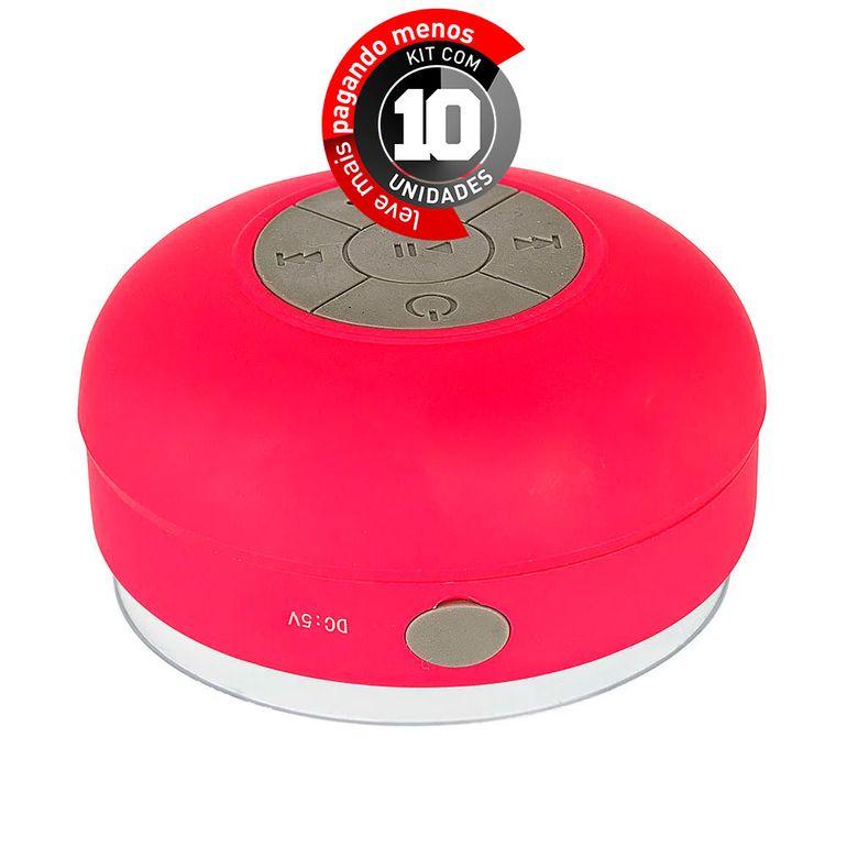caixa-de-som-bluetooh-resistente-a-agua-bts-06-901734-rosa-10-01