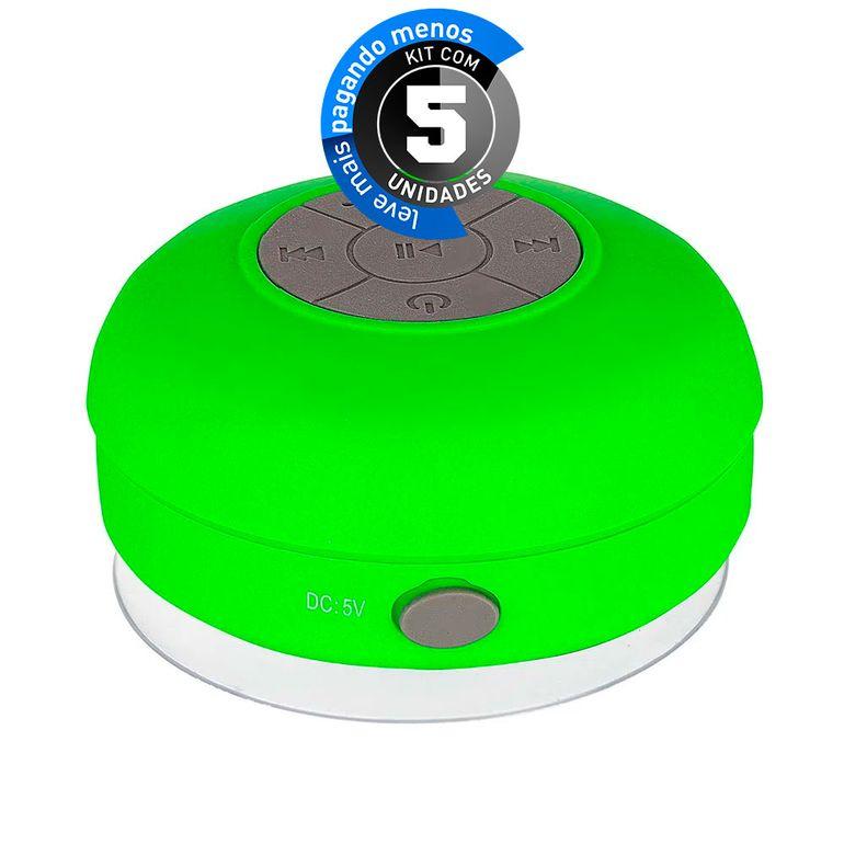 caixa-de-som-bluetooh-resistente-a-agua-bts-06-901734-verde-05-01