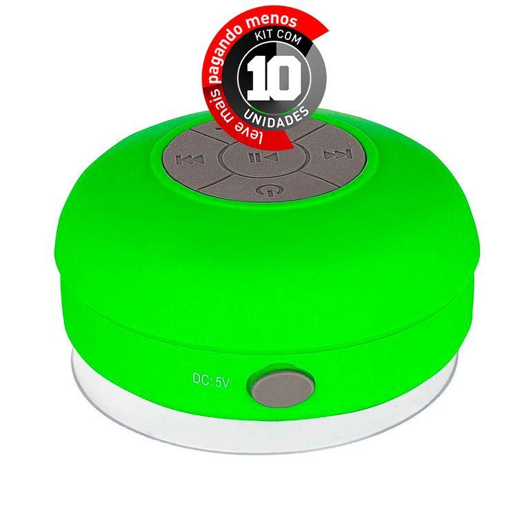 caixa-de-som-bluetooh-resistente-a-agua-bts-06-901734-verde-10-01