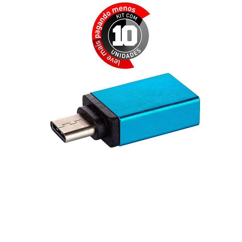 adaptador-otg-para-usb-cirilocabos-azul-kit-10-01