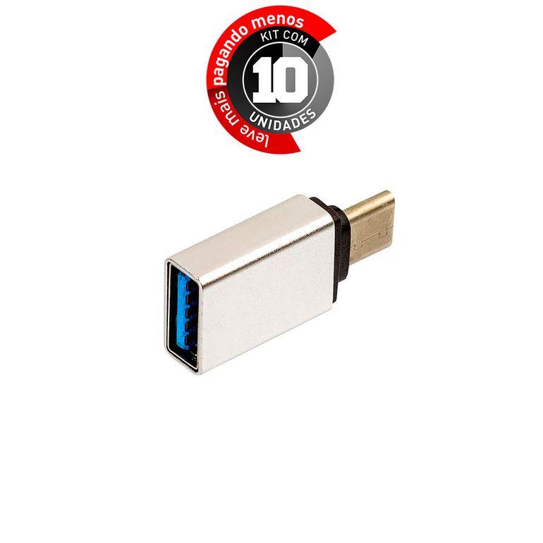 adaptador-otg-para-usb-cirilocabos-prata-kit-10-01