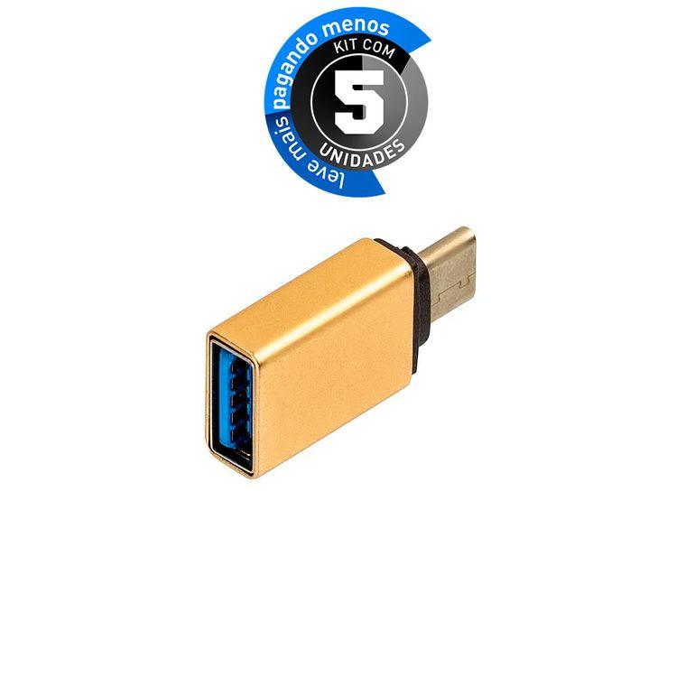 adaptador-otg-para-usb-cirilocabos-dourado-kit-05-01