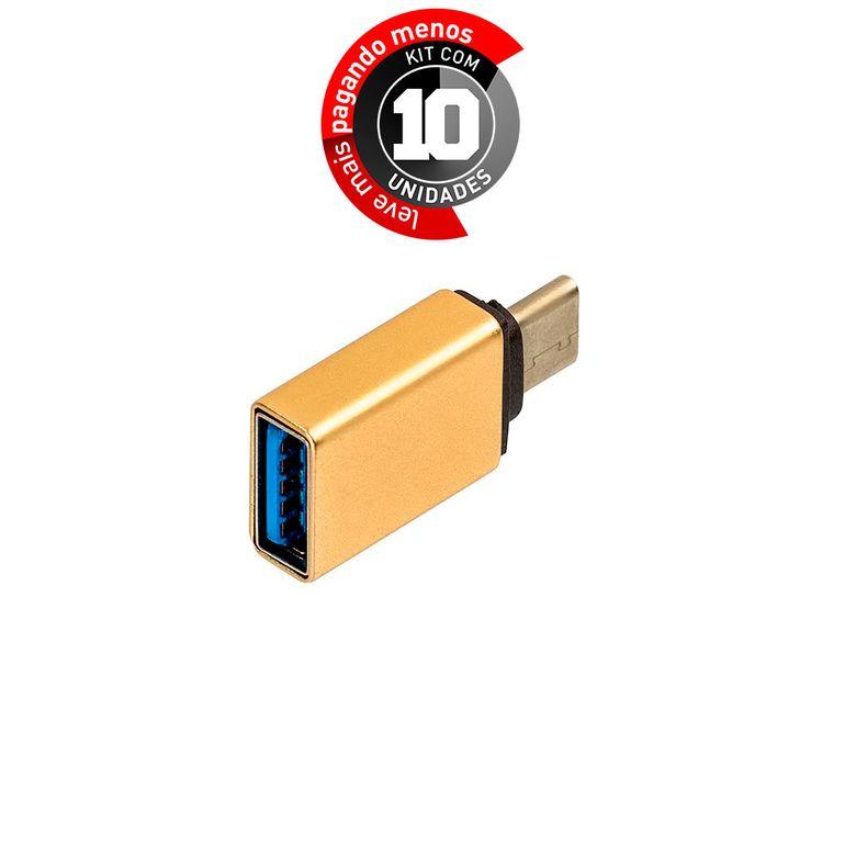 adaptador-otg-para-usb-cirilocabos-dourado-kit-10-01