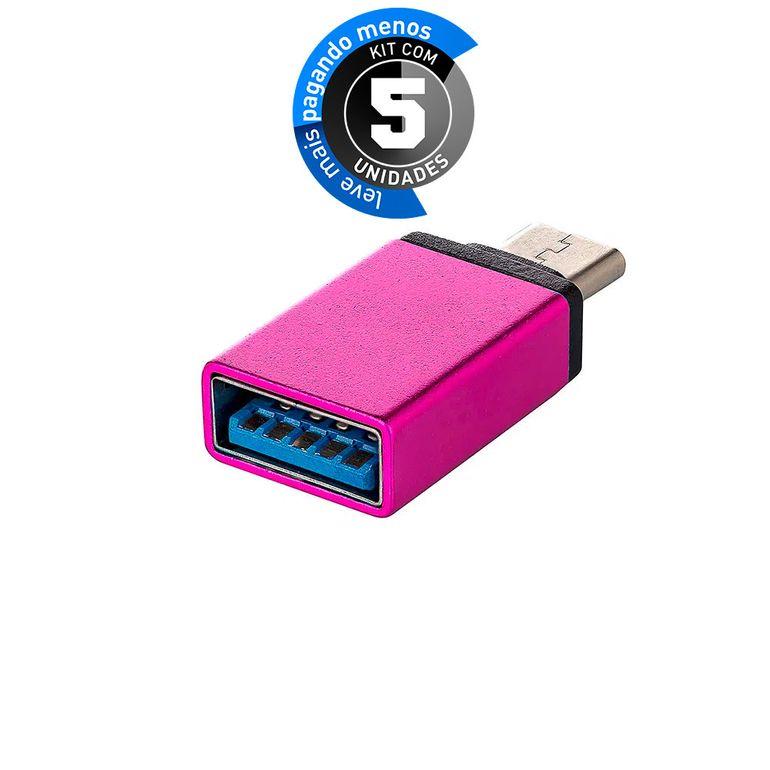 adaptador-otg-para-usb-cirilocabos-rosa-kit-05-01