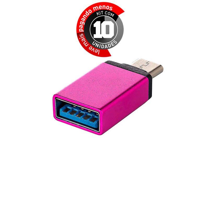 adaptador-otg-para-usb-cirilocabos-rosa-kit-10-01