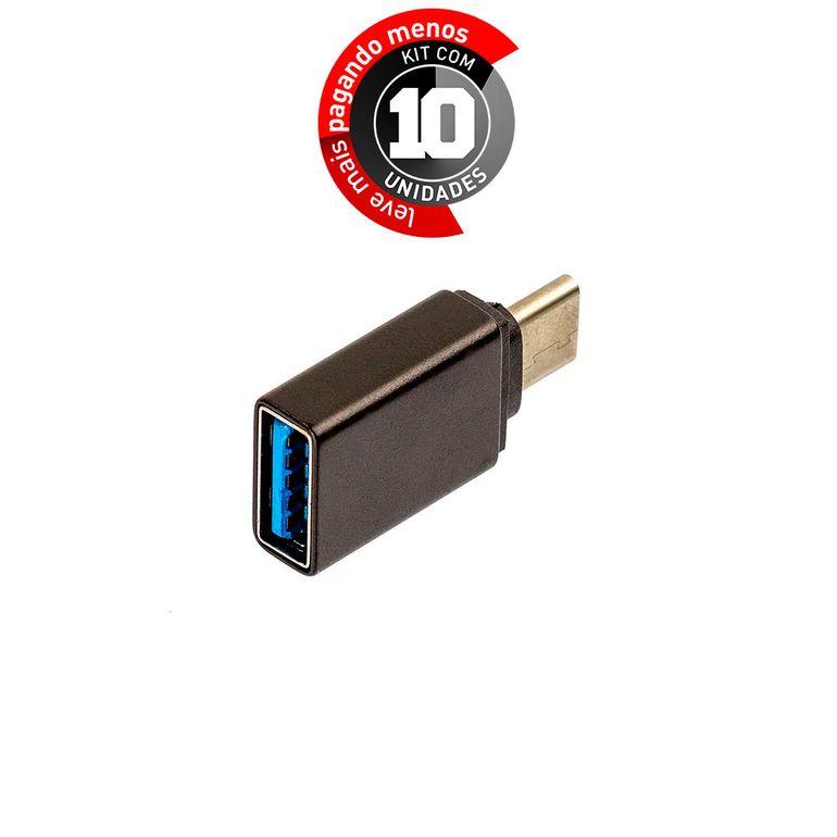 adaptador-otg-para-usb-cirilocabos-preto-kit-10-01