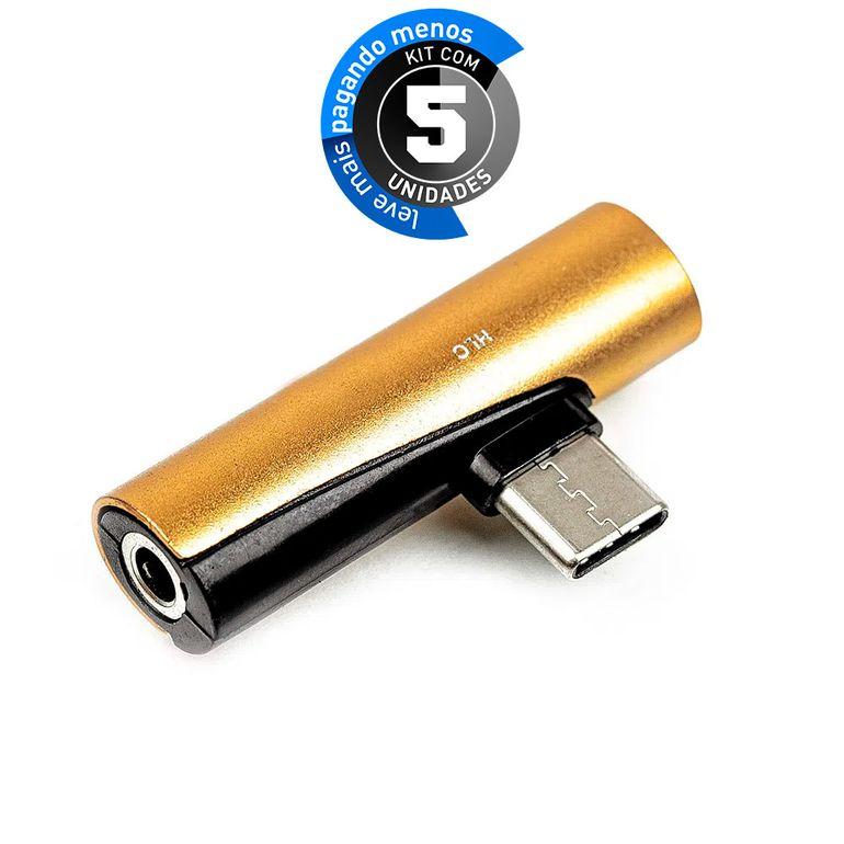 adaptador-usb-tipo-c-para-fone-ouvido-p2-dourado-kit-05-01