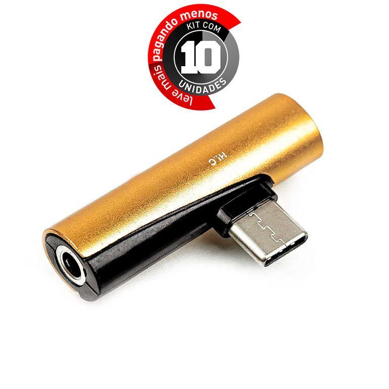 adaptador-usb-tipo-c-para-fone-ouvido-p2-dourado-kit-10-01