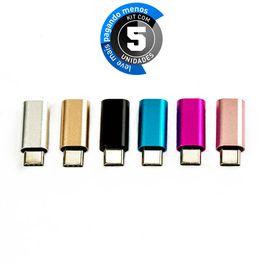adaptador-usb-tipo-c-macho-para-iphone-lightining-femea-kit-05-01