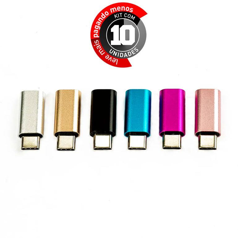adaptador-usb-tipo-c-macho-para-iphone-lightining-femea-kit-10-01