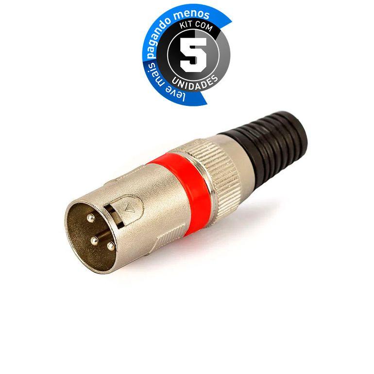plug-kanon-macho-vermelho-kit-05-01