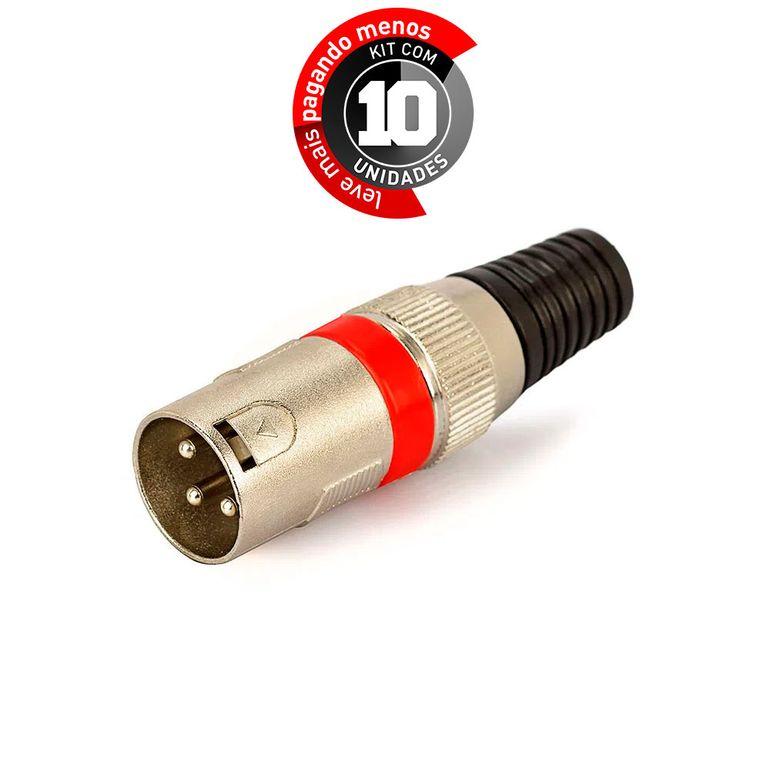 plug-kanon-macho-vermelho-kit-10-01