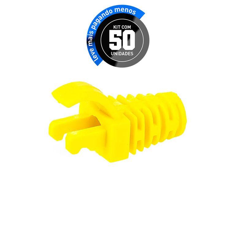 capa-protetora-para-cabo-de-rede-rj45-amarelo-kit-50-01