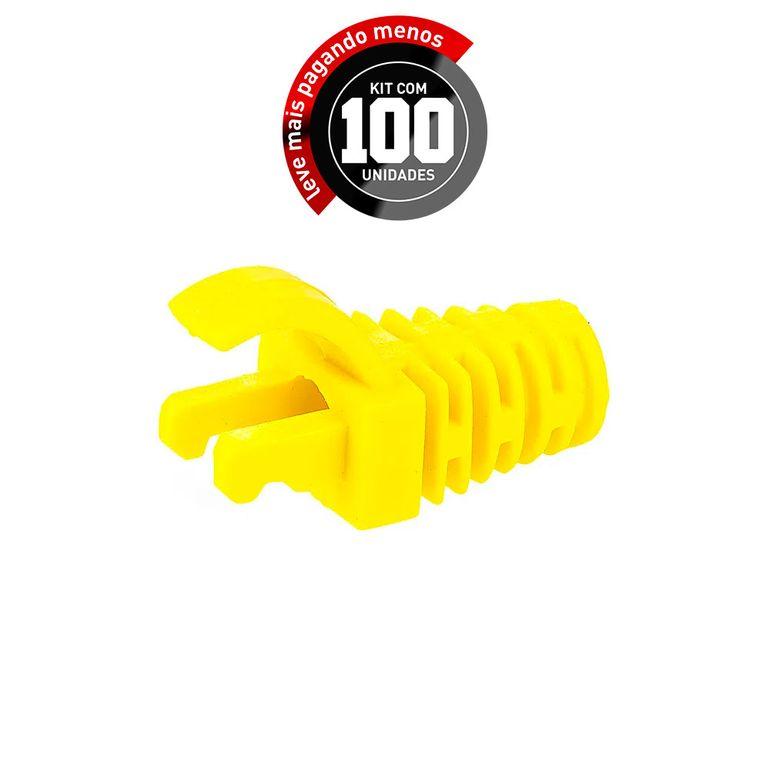 capa-protetora-para-cabo-de-rede-rj45-amarelo-kit-100-01
