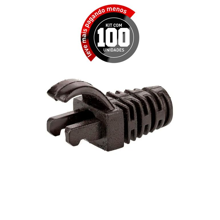 capa-protetora-para-cabo-de-rede-rj45-preo-kit-100-01