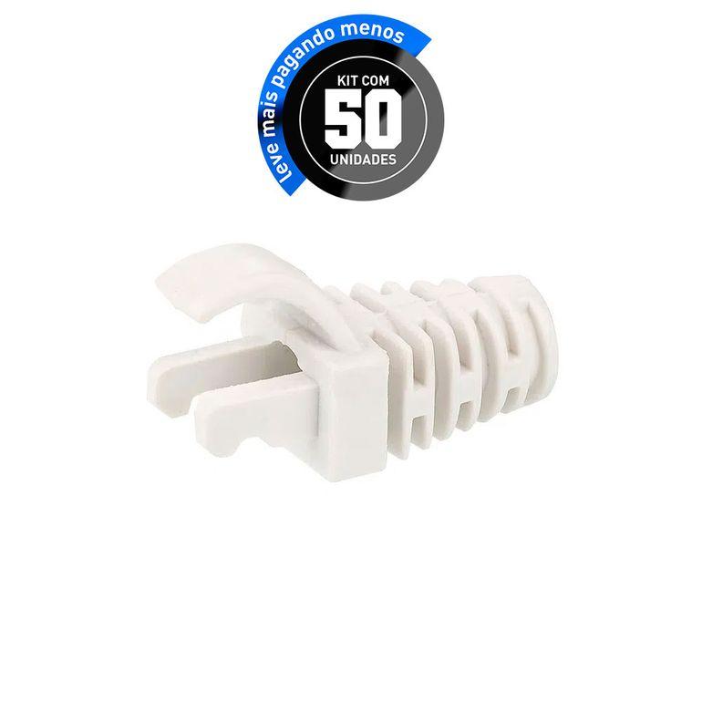 capa-protetora-para-cabo-de-rede-rj45-branco-kit-50-01