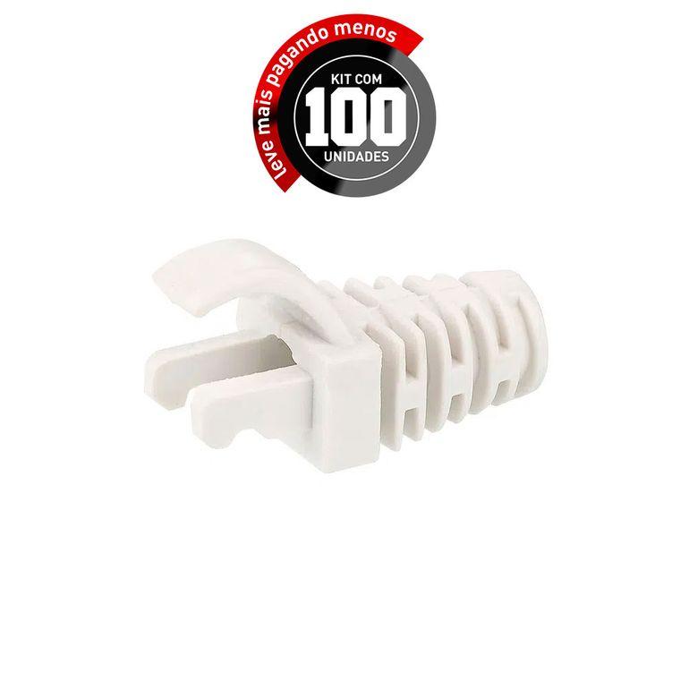 capa-protetora-para-cabo-de-rede-rj45-branco-kit-100-01