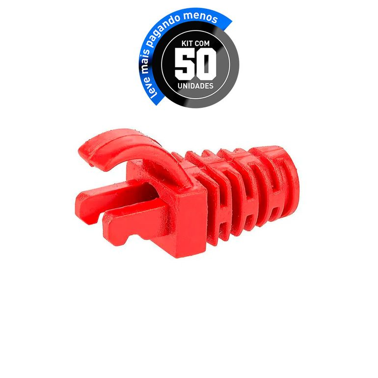 capa-protetora-para-cabo-de-rede-rj45-vermelho-kit-50-01