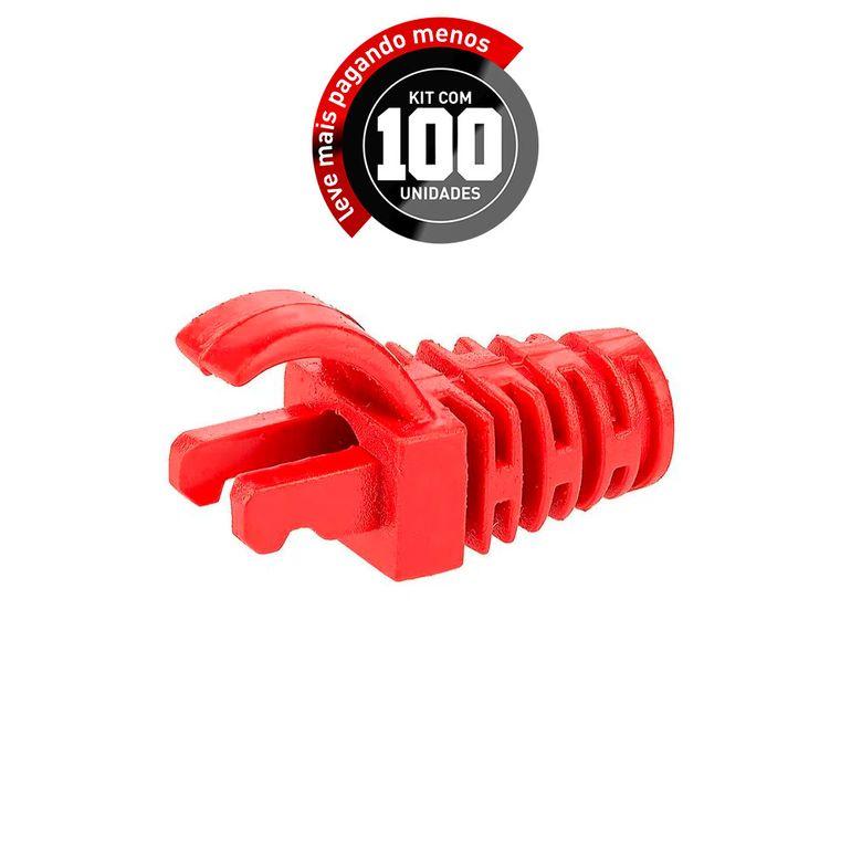 capa-protetora-para-cabo-de-rede-rj45-vermelho-kit-100-01