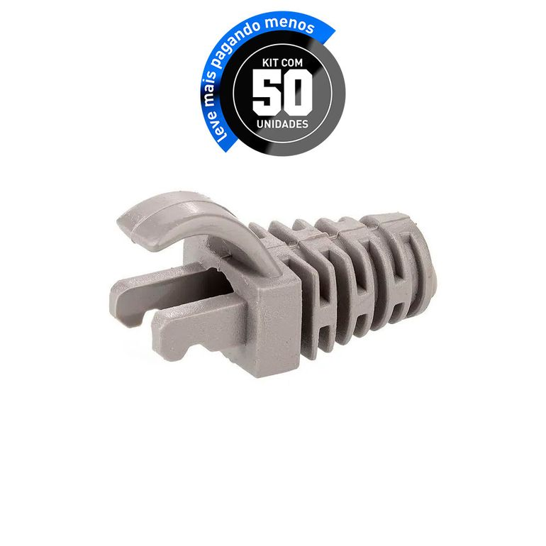 capa-protetora-para-cabo-de-rede-rj45-cinza-kit-50-01