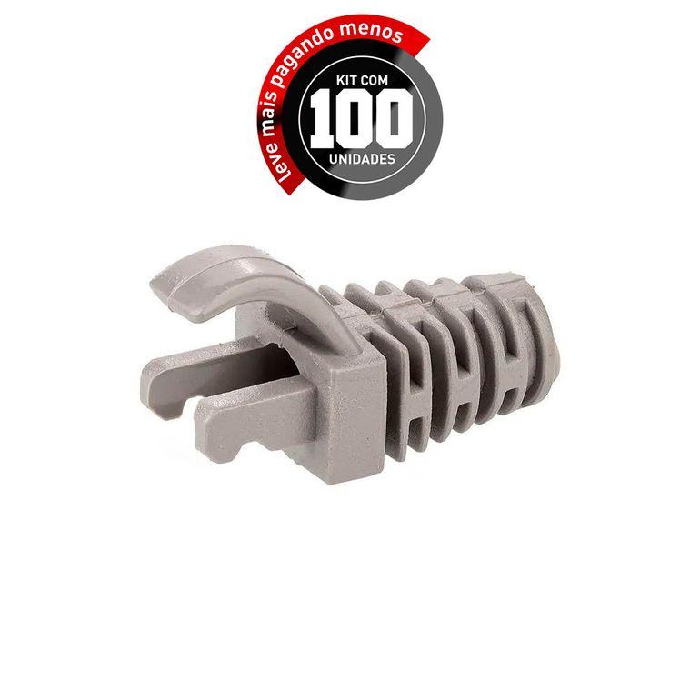 capa-protetora-para-cabo-de-rede-rj45-cinza-kit-100-01