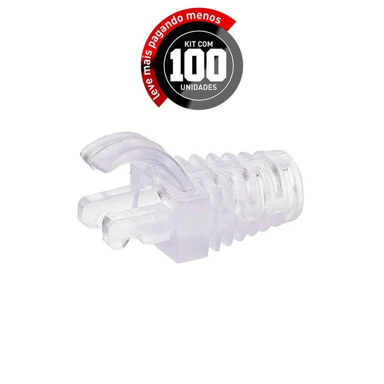 capa-protetora-para-cabo-de-rede-rj45-transparente-kit-100-01