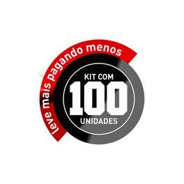 capa-protetora-para-cabo-de-rede-rj45-transparente-kit-100-02