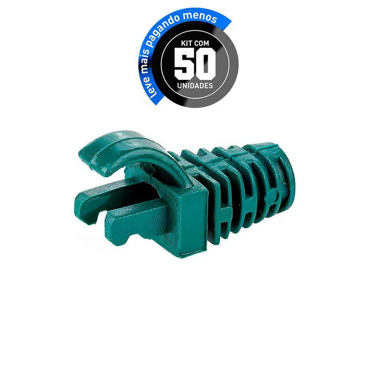 capa-protetora-para-cabo-de-rede-rj45-verde-kit-50-01