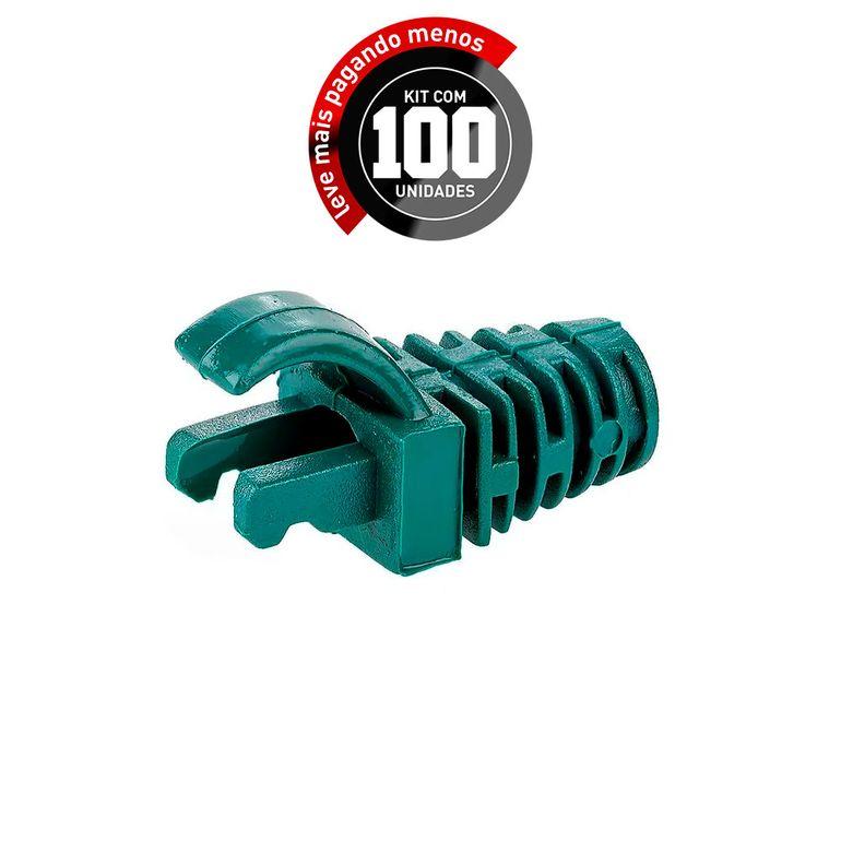 capa-protetora-para-cabo-de-rede-rj45-verde-kit-100-01