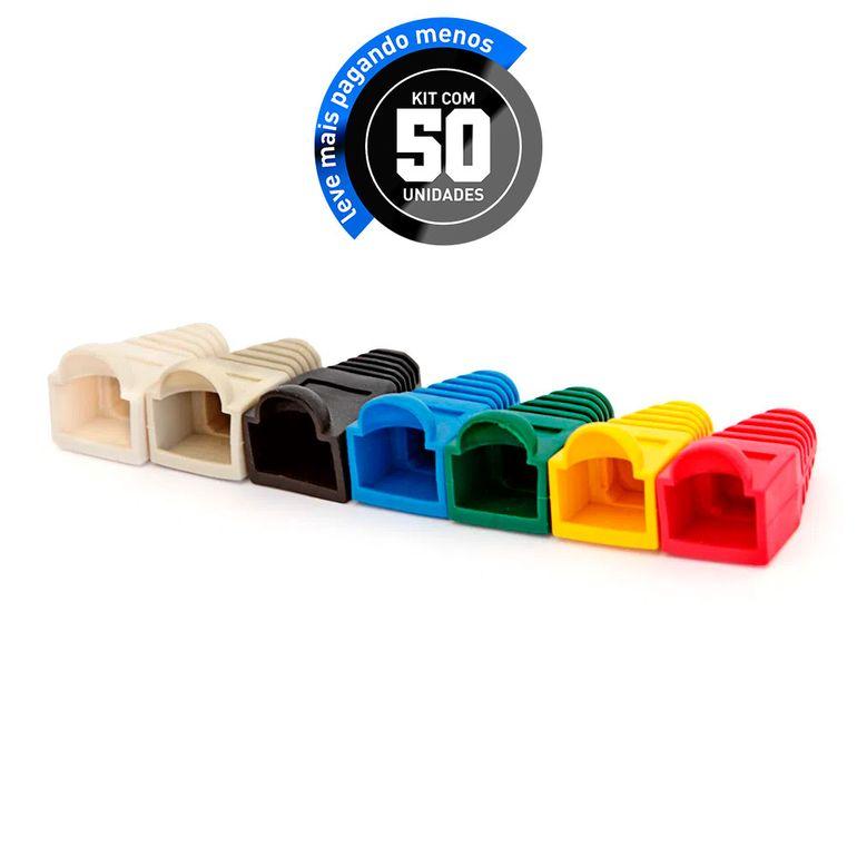 capa-protetora-de-rj45-kit-50-01