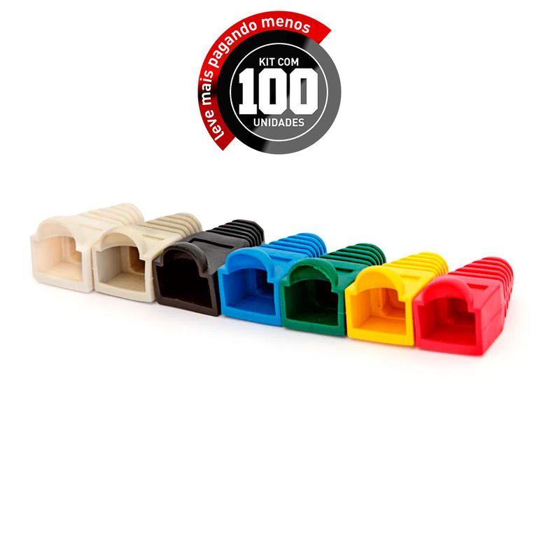 capa-protetora-de-rj45-kit-100-01