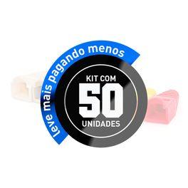 capa-protetora-de-rj45-kit-50-02