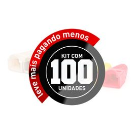 capa-protetora-de-rj45-kit-100-02