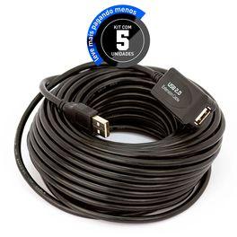 cabo-extensor-amplificado-usb-20-0801026-kit-05-01
