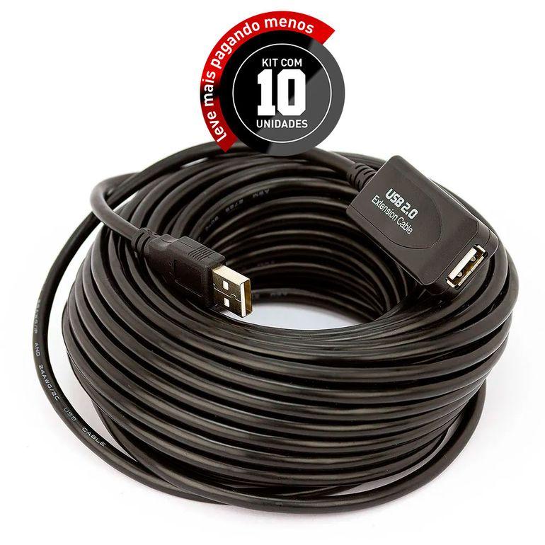 cabo-extensor-amplificado-usb-20-0801026-kit-10-01